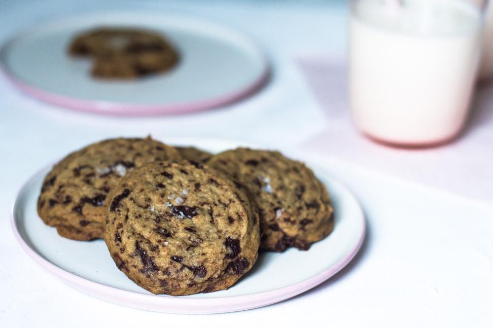 20180129-cookies1