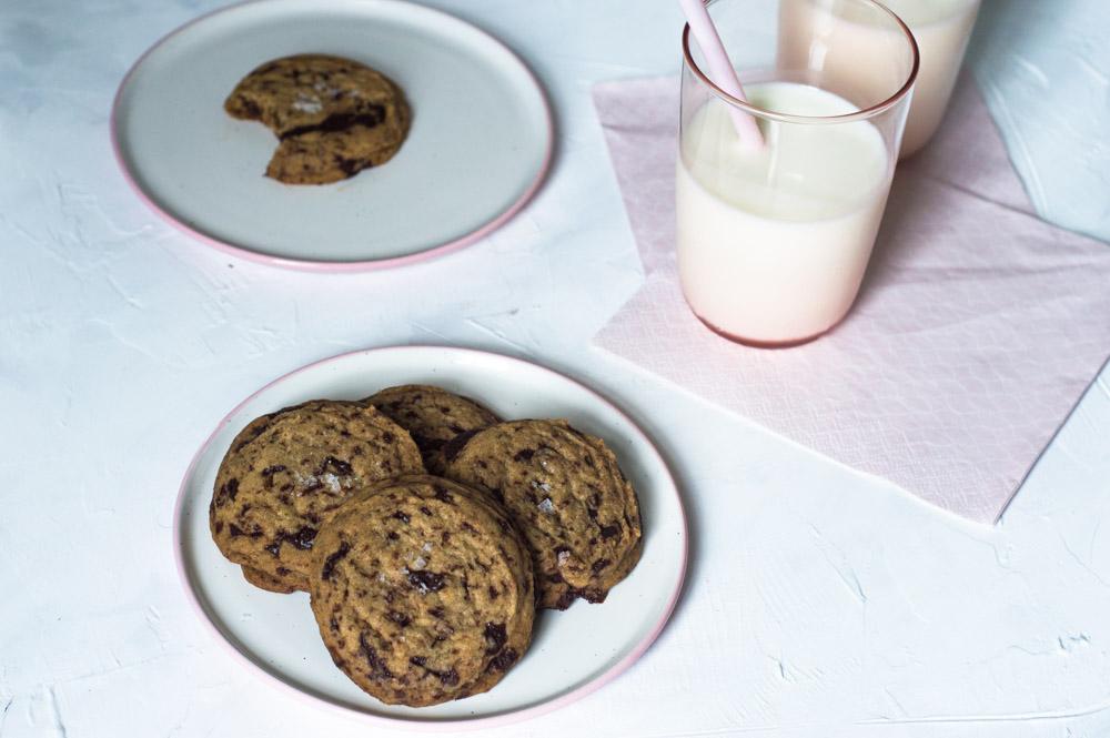 20180129-cookies2